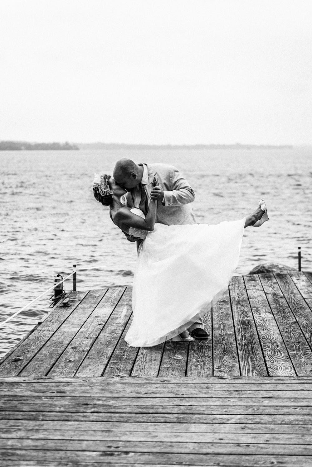 Bob and Michelle Wedding - 161.jpg