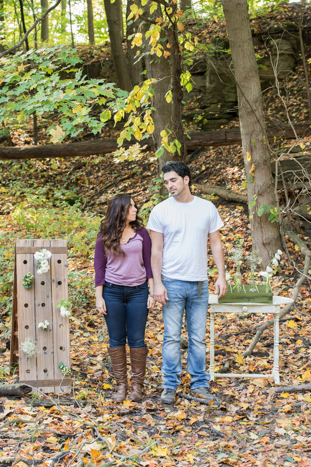 Grace and Al - esession-122.jpg