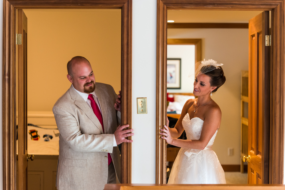 Bob and Michelle Wedding - 069.jpg