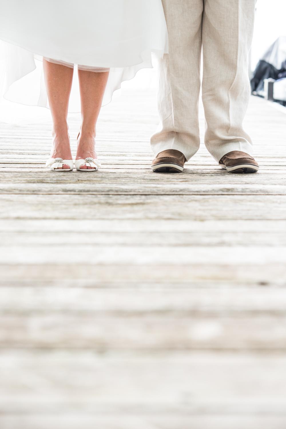 Bob and Michelle Wedding - 112.jpg