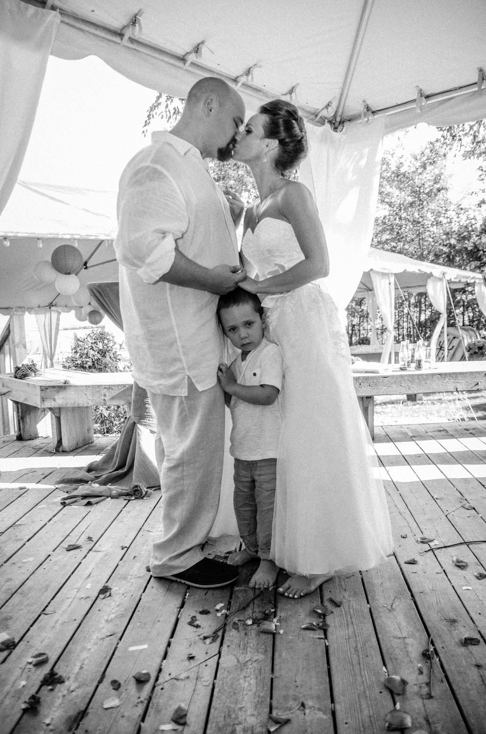 Bob and Michelle Wedding - 576.jpg