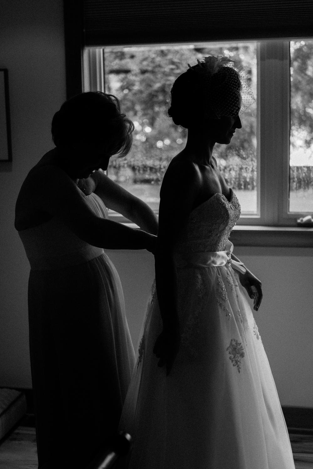 Bob and Michelle Wedding - 051.jpg