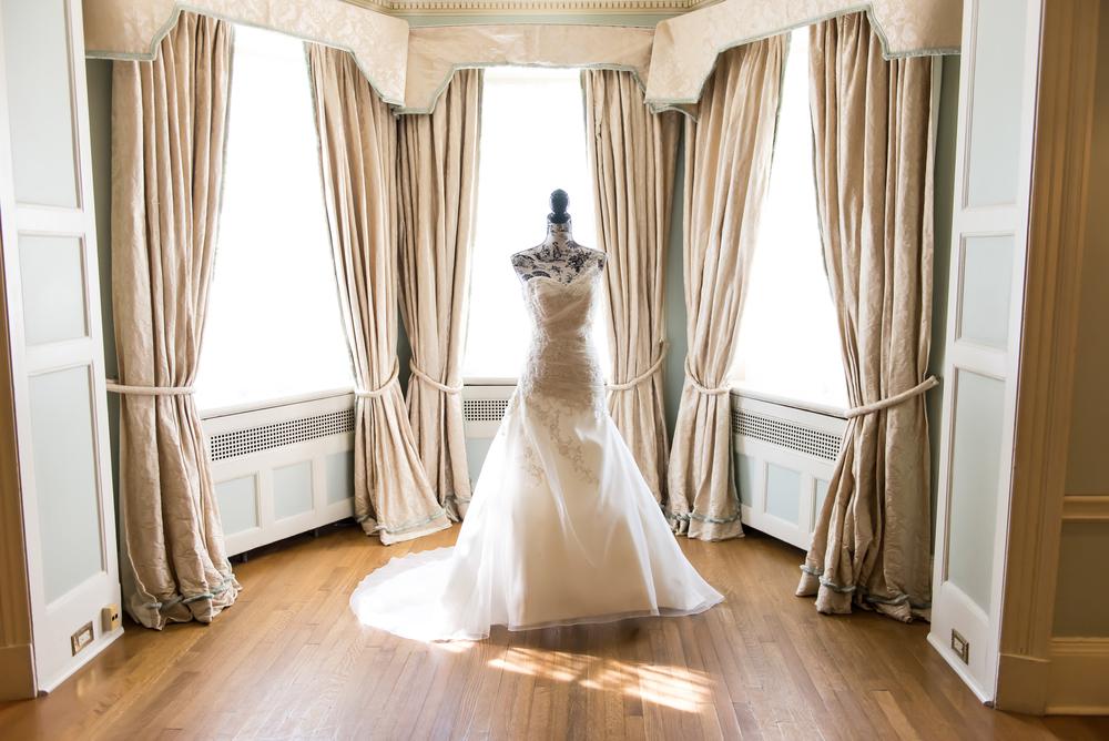 Mugshots Photography - Real Wedding-005.jpg