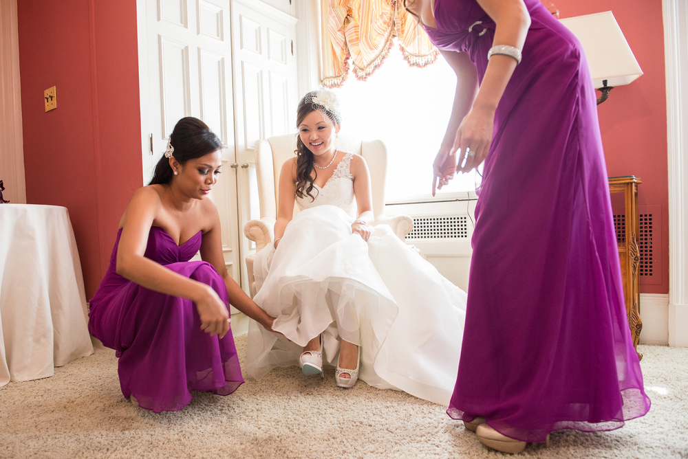 Mugshots Photography - Real Wedding-007.jpg