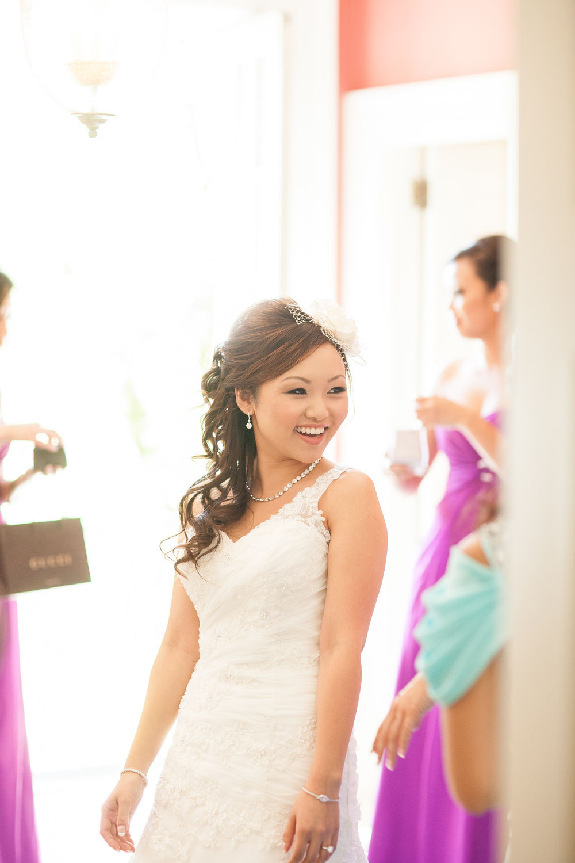 Mugshots Photography - Real Wedding-008.jpg
