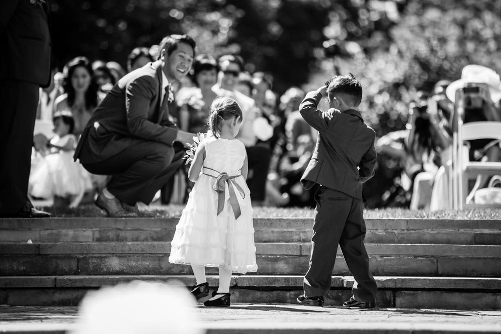 Mugshots Photography - Real Wedding-010.jpg