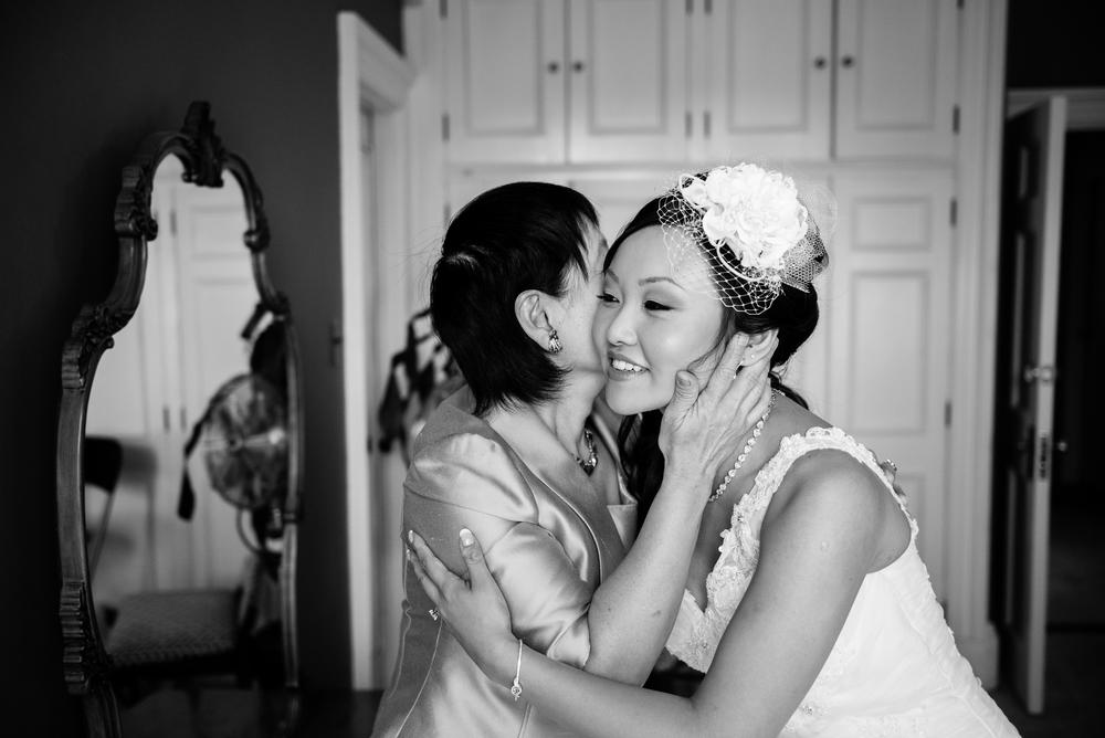 Mugshots Photography - Real Wedding-009.jpg