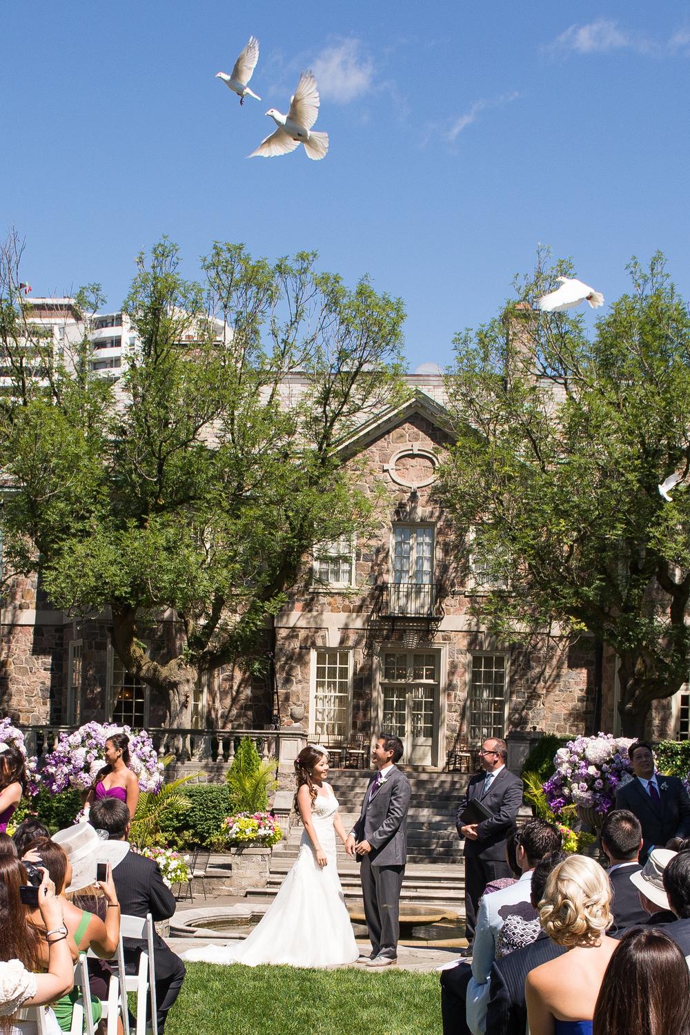 Mugshots Photography - Real Wedding-022.jpg