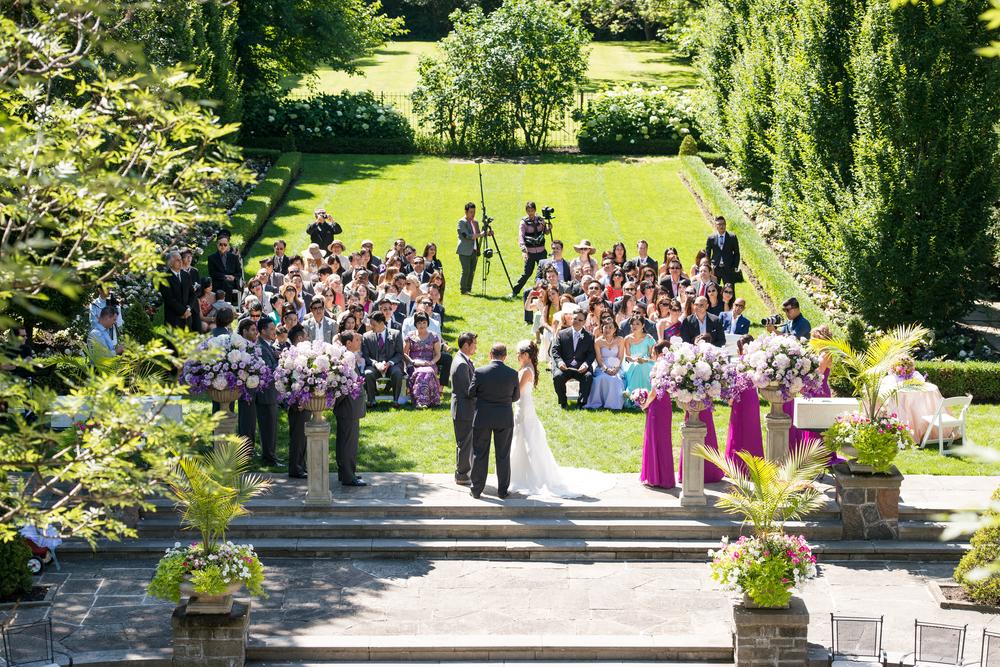 Mugshots Photography - Real Wedding-014.jpg