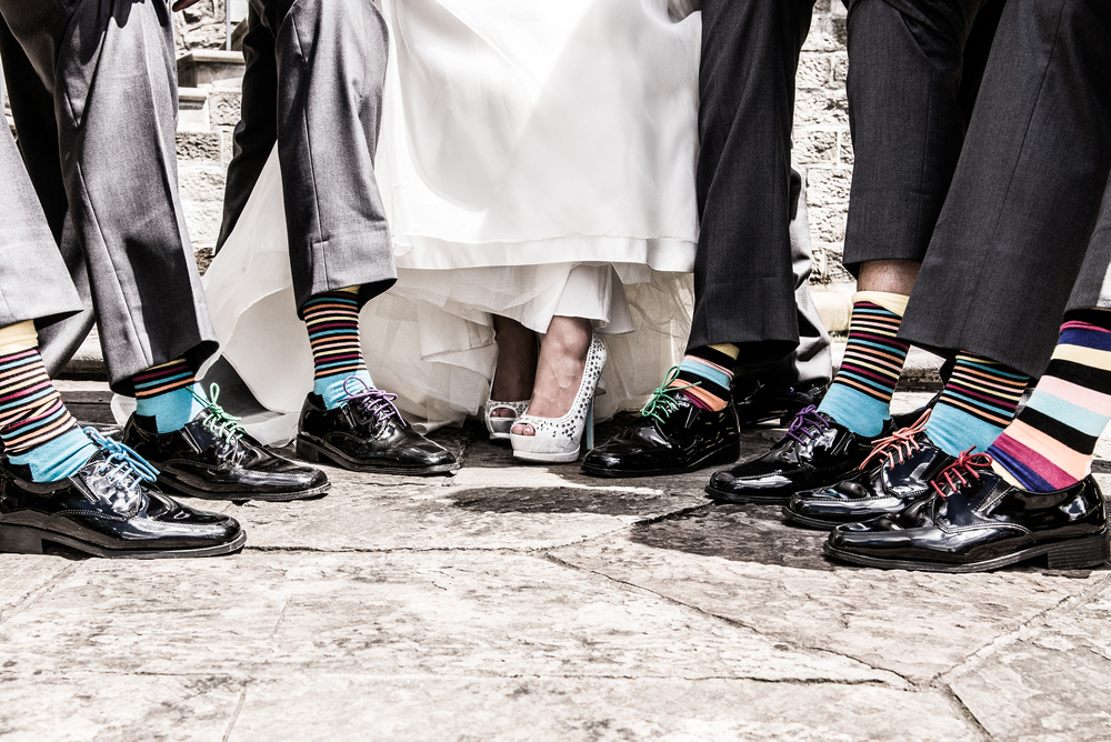Mugshots Photography - Real Wedding-025.jpg