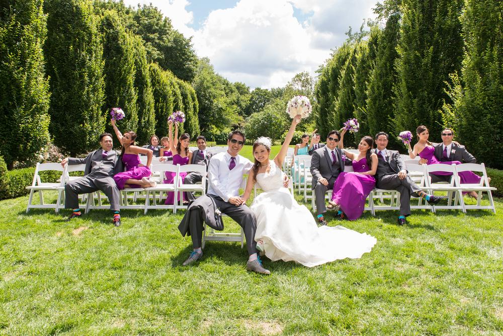 Mugshots Photography - Real Wedding-026.jpg