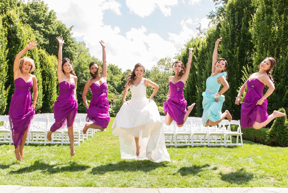 Mugshots Photography - Real Wedding-029.jpg
