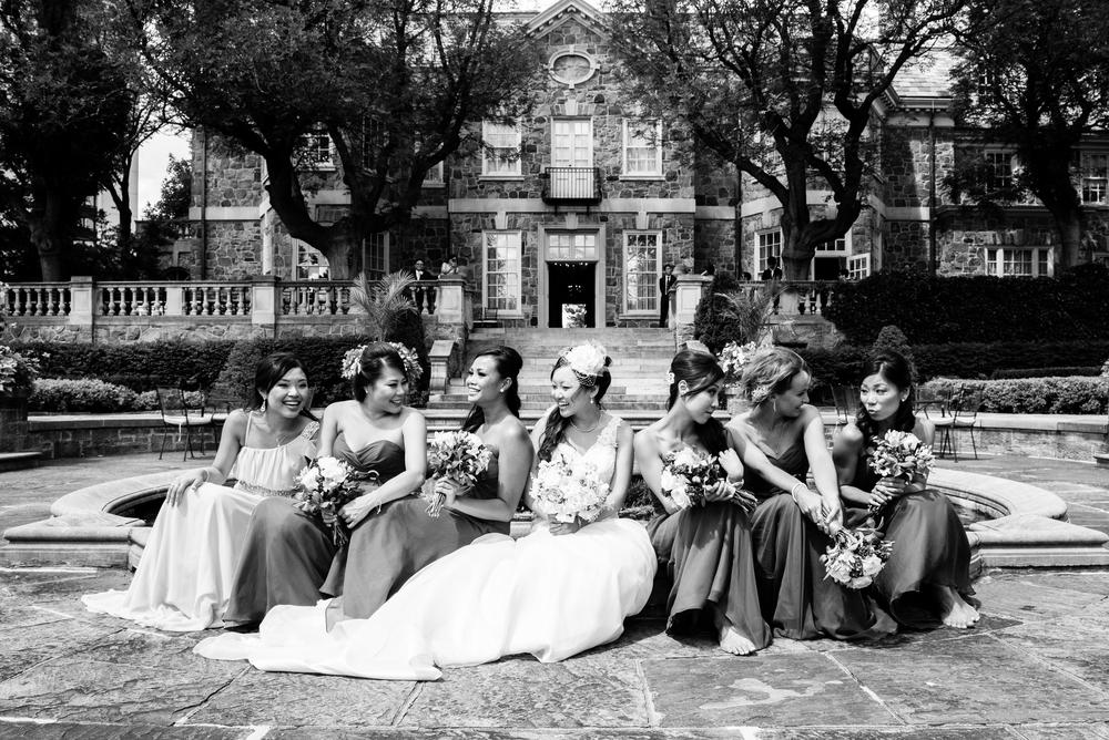Mugshots Photography - Real Wedding-030.jpg