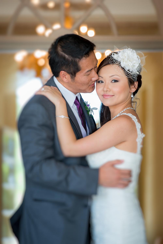 Mugshots Photography - Real Wedding-034.jpg