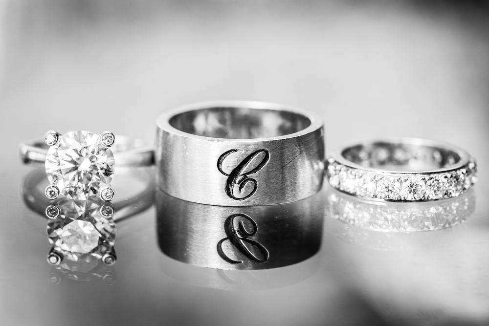 Mugshots Photography - Real Wedding-040.jpg