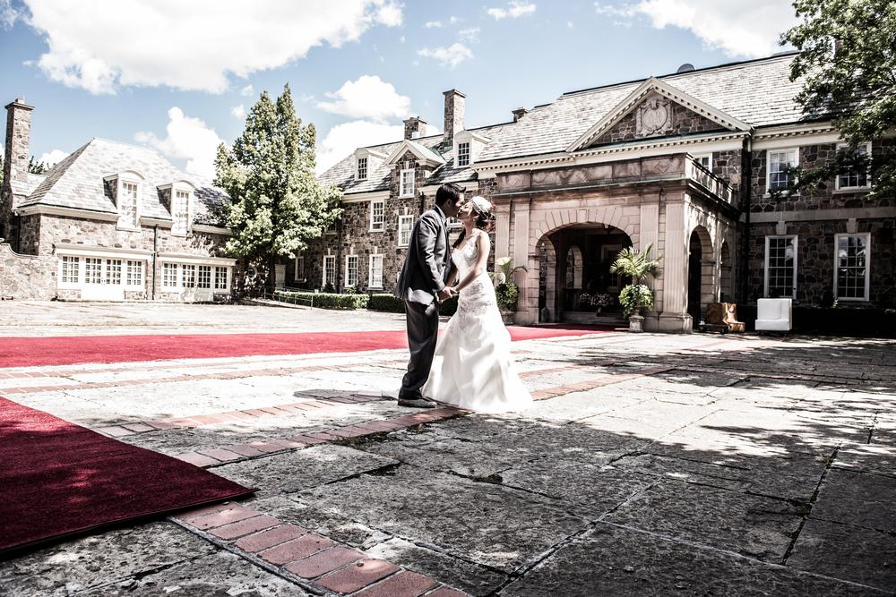 Mugshots Photography - Real Wedding-035.jpg