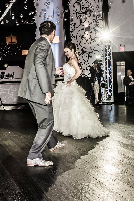 Mugshots Photography - Real Wedding-050.jpg