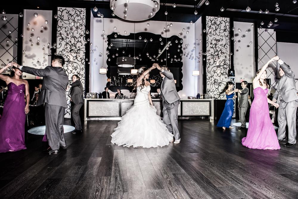 Mugshots Photography - Real Wedding-048.jpg