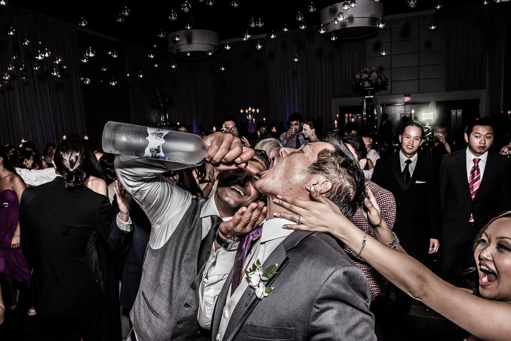 Mugshots Photography - Real Wedding-053.jpg