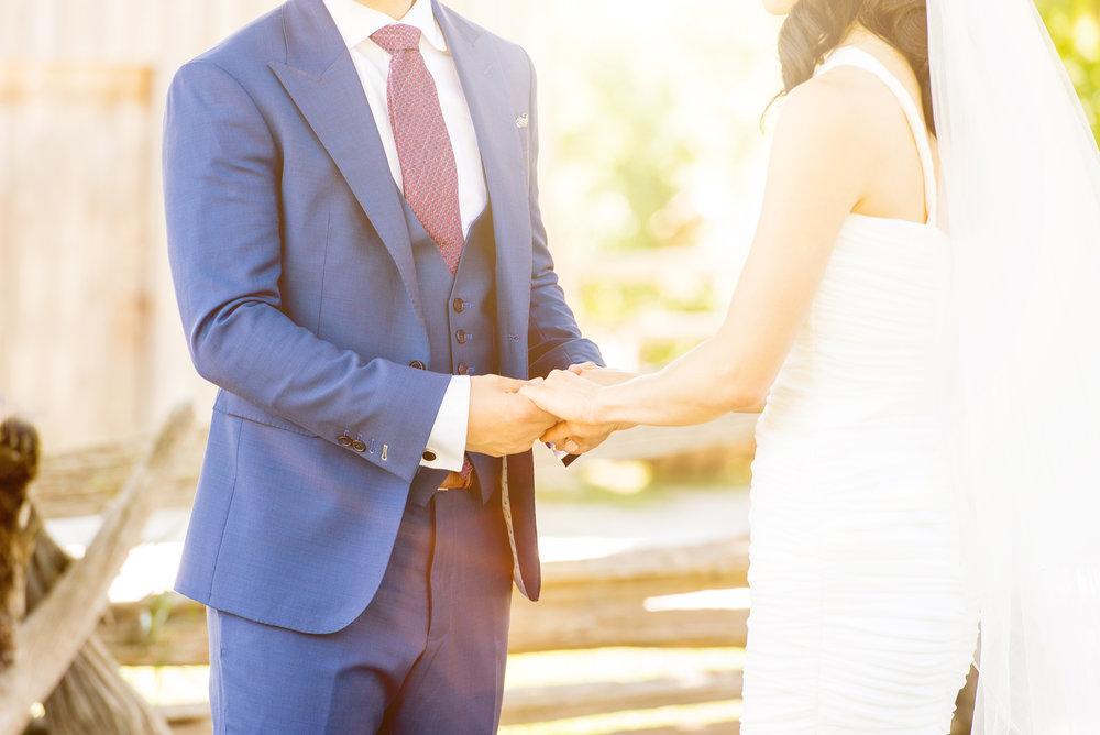 Eunjung and Clemens Wedding-030.jpg