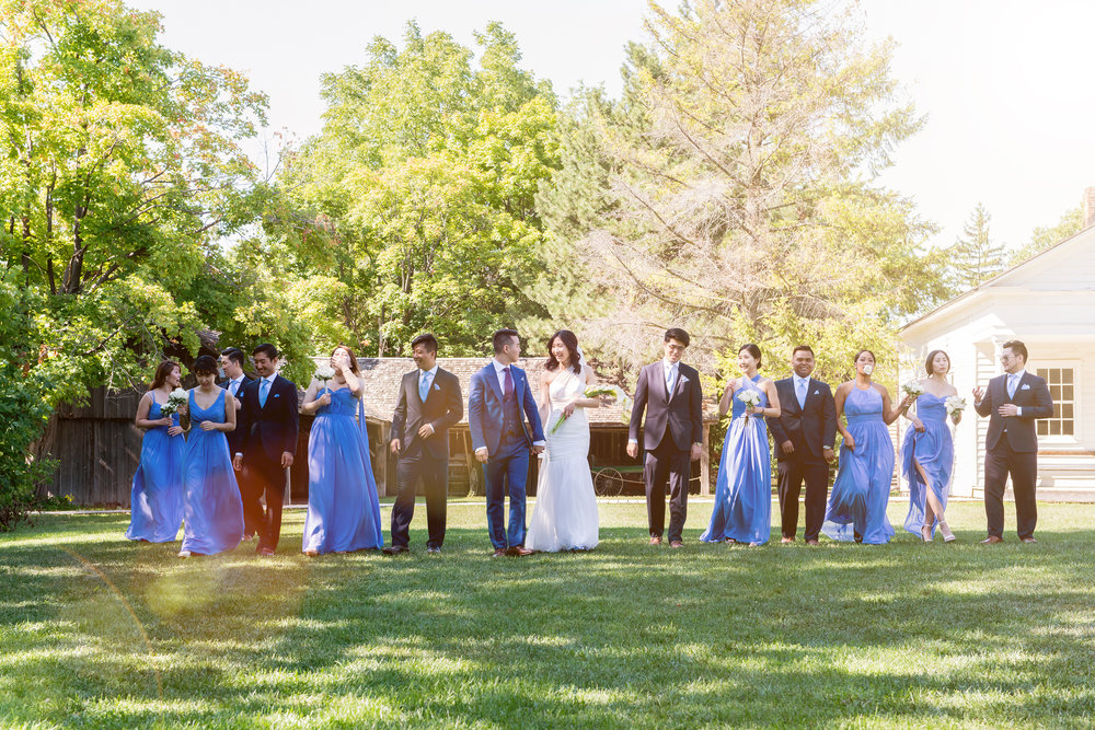 Eunjung and Clemens Wedding-056.jpg