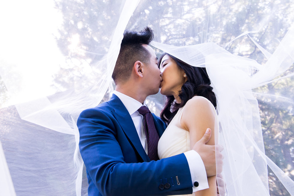 Eunjung and Clemens Wedding-169.jpg