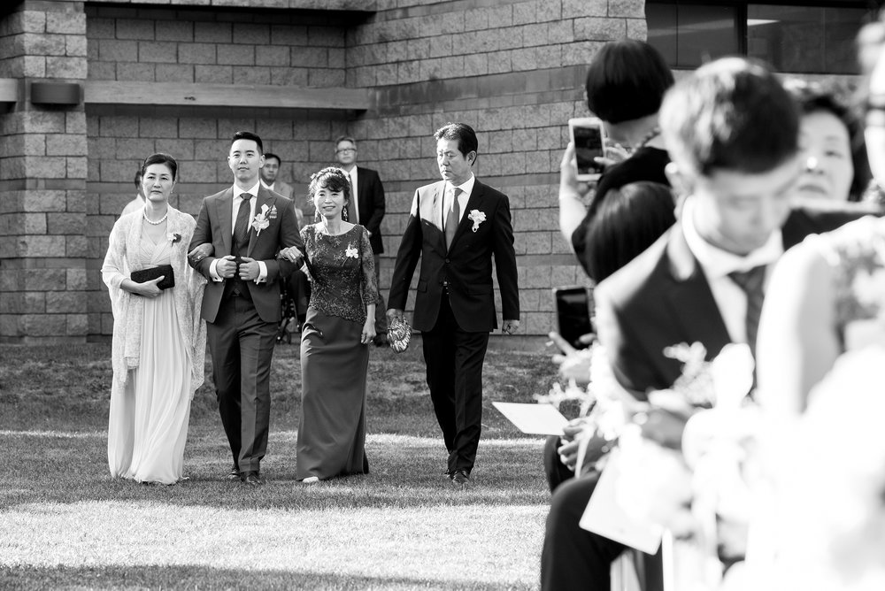 Eunjung and Clemens Wedding-189.jpg