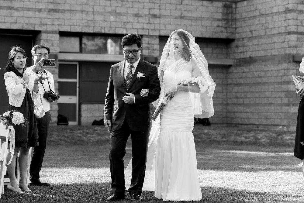 Eunjung and Clemens Wedding-207.jpg