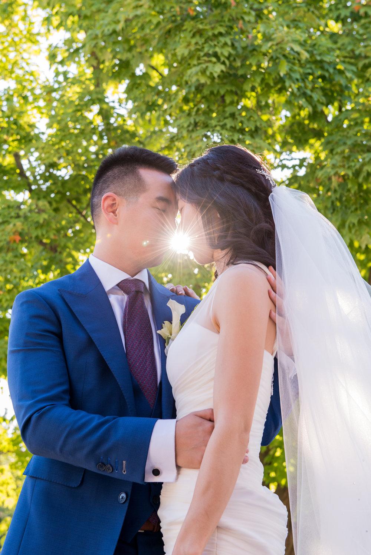 Eunjung and Clemens Wedding-315.jpg