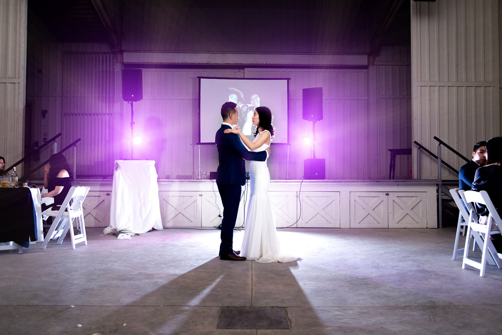 Eunjung and Clemens Wedding-495.jpg