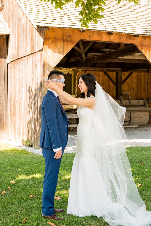 Eunjung and Clemens Wedding-019.jpg