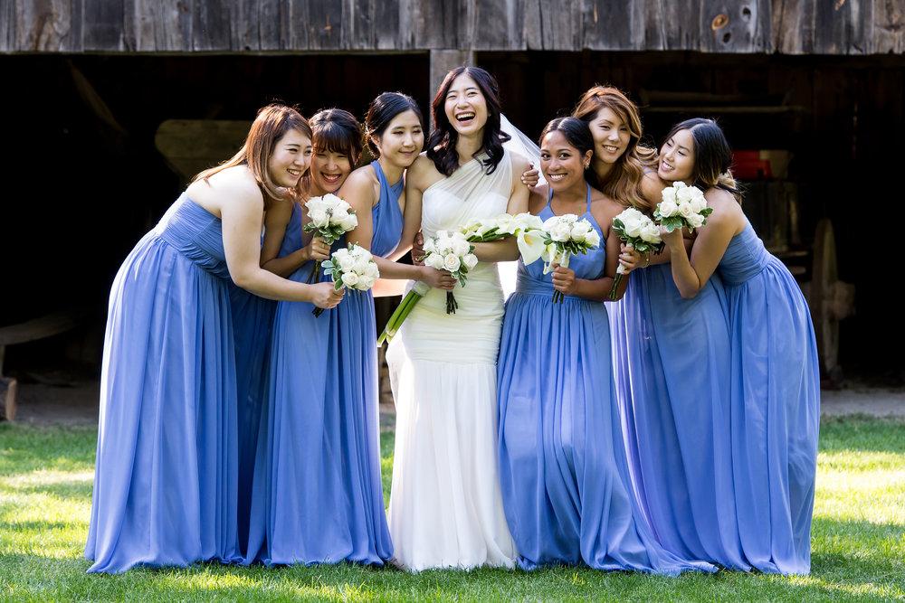 Eunjung and Clemens Wedding-152.jpg