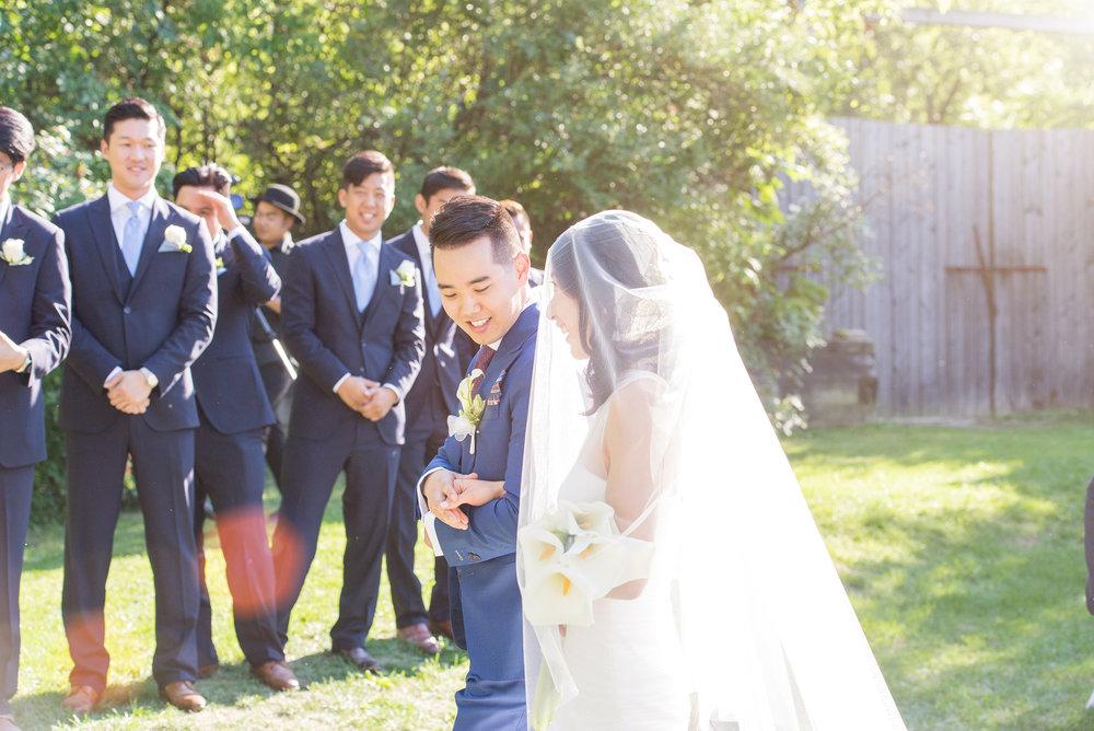 Eunjung and Clemens Wedding-215.jpg