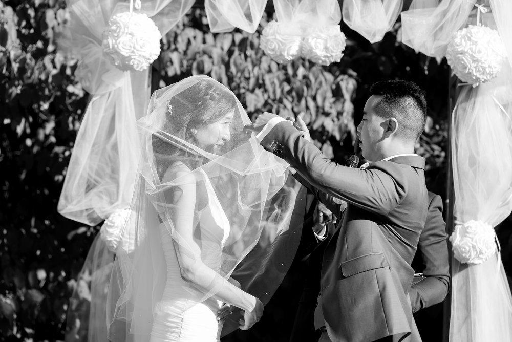 Eunjung and Clemens Wedding-245.jpg