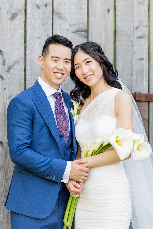 Eunjung and Clemens Wedding-281.jpg