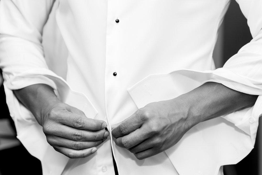 Raizelle and Francis Wedding-006.jpg