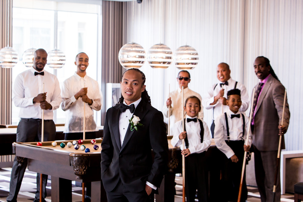 Raizelle and Francis Wedding-049.jpg