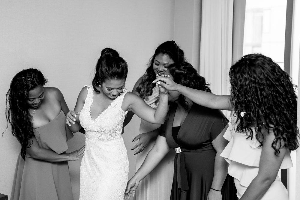 Raizelle and Francis Wedding-107.jpg