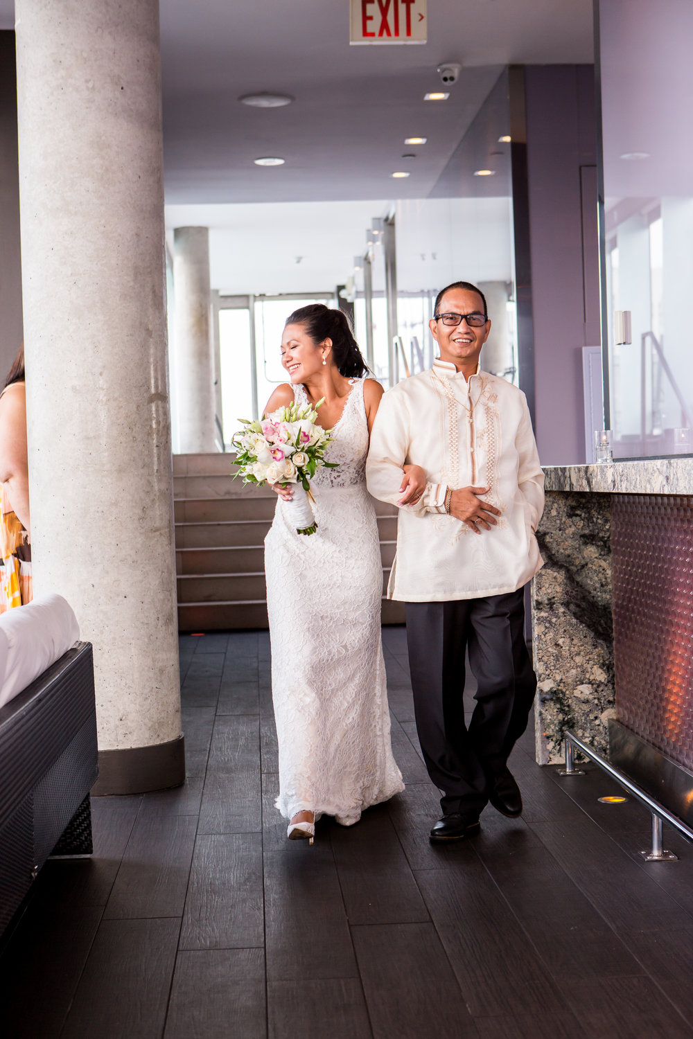 Raizelle and Francis Wedding-186.jpg