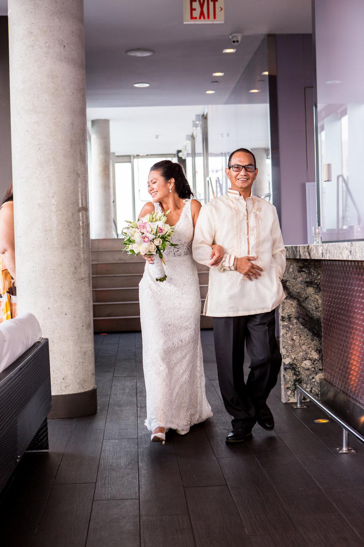 Raizelle and Francis Wedding-186.jpg