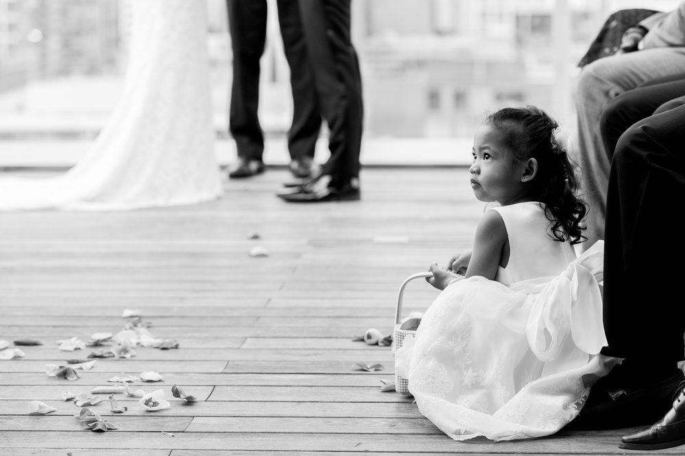 Raizelle and Francis Wedding-210.jpg