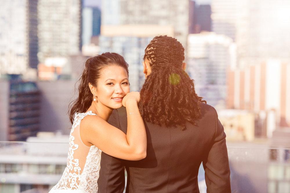 Raizelle and Francis Wedding-318.jpg