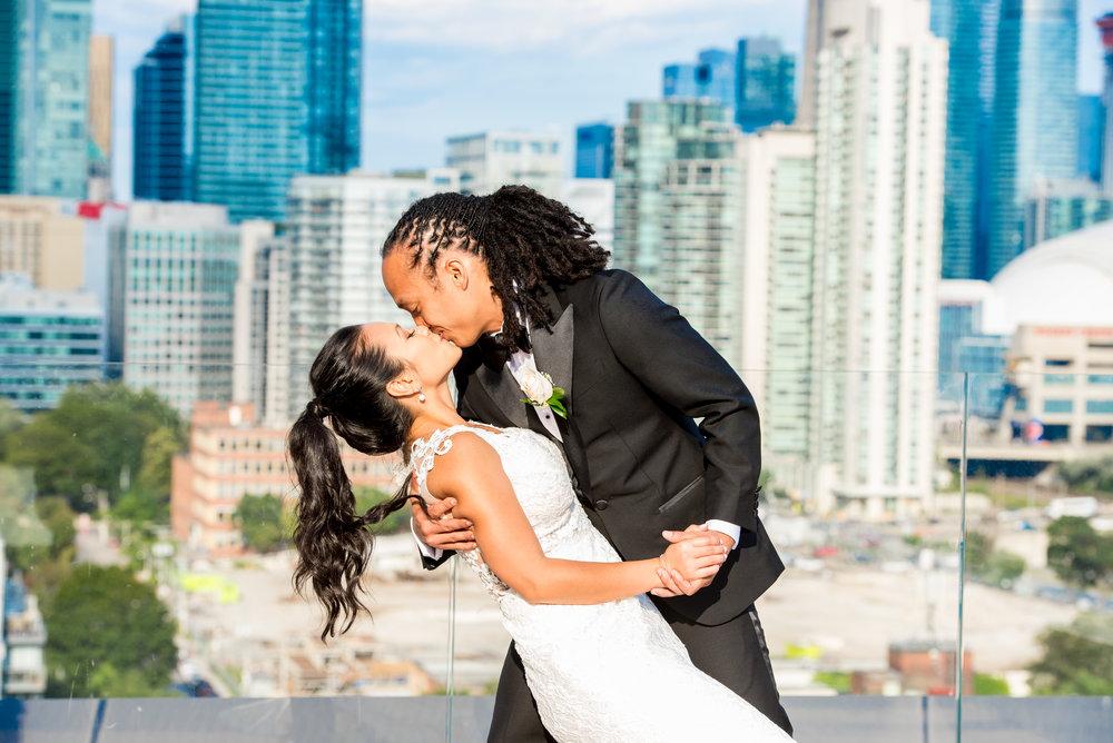 Raizelle and Francis Wedding-313.jpg