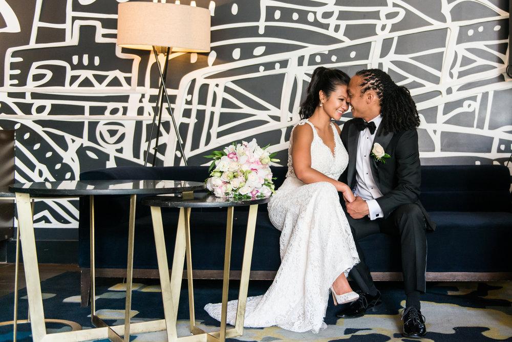 Raizelle and Francis Wedding-322.jpg