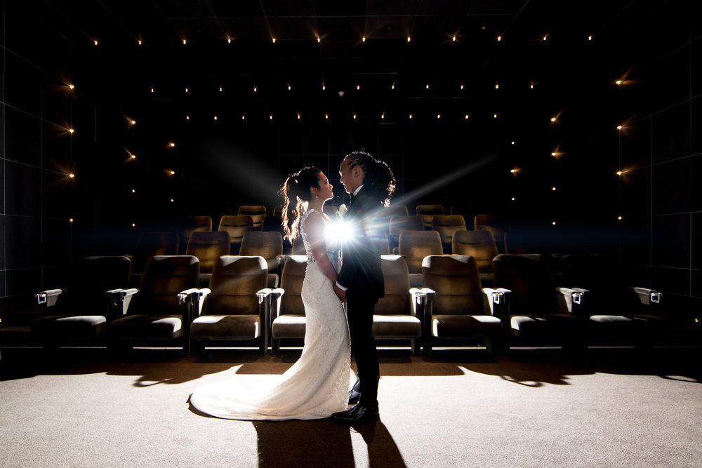 Raizelle and Francis Wedding-347.jpg