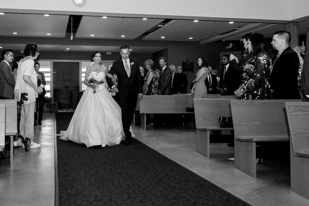 Nadine and Travis - Wedding-171.jpg