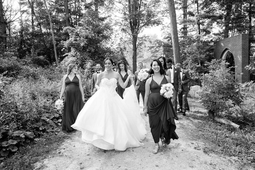 Nadine and Travis - Wedding-331.jpg