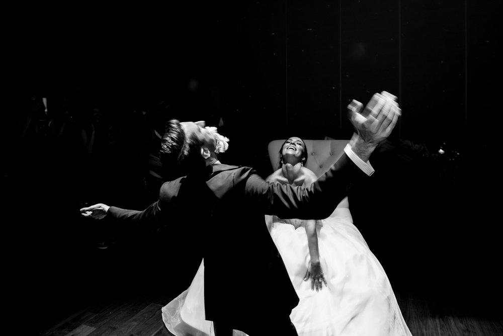 Nadine and Travis - Wedding-765.jpg