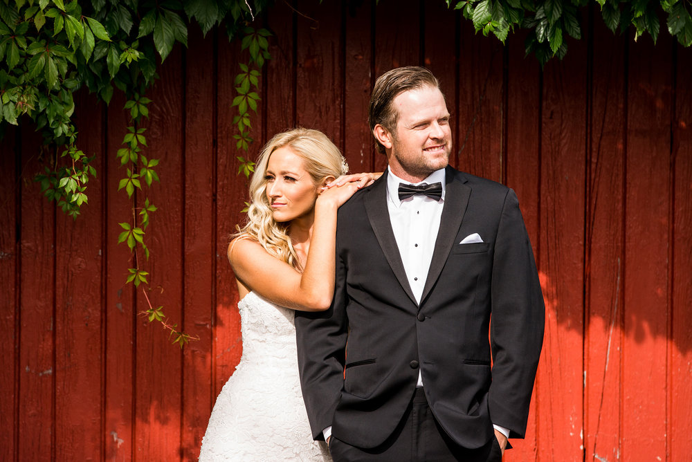 Nikki and Steve - Wedding -200.jpg