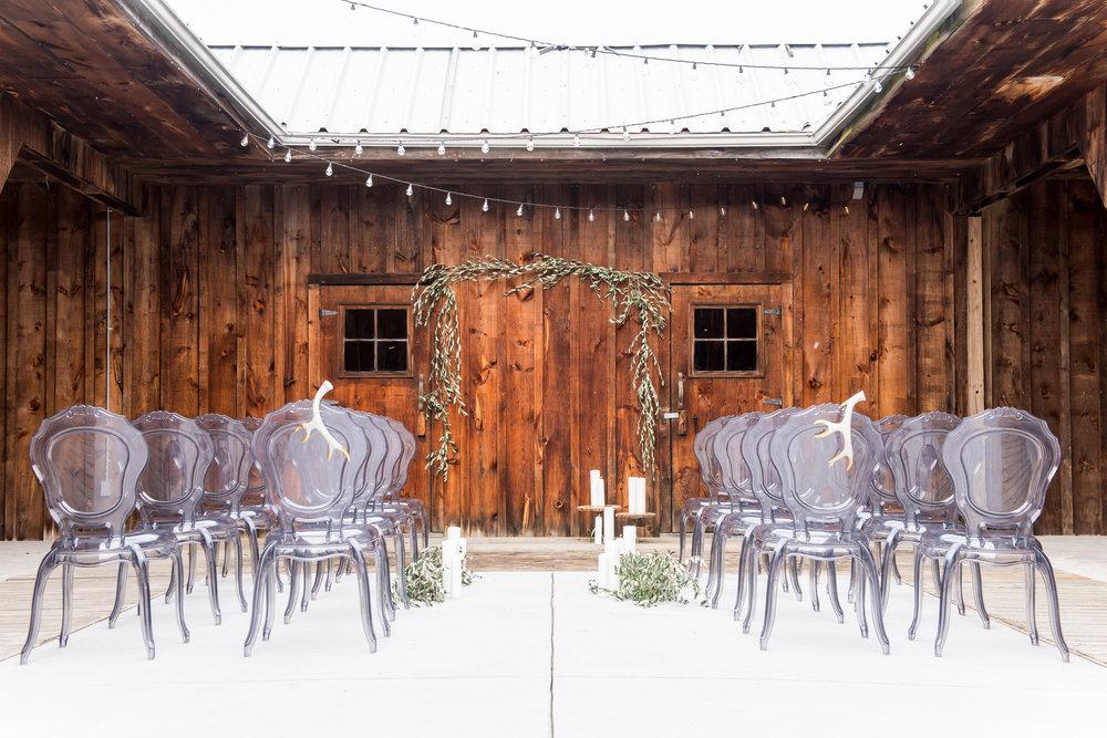Country Heritage Park Weddings-011.jpg